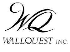 Wallquest Inc.